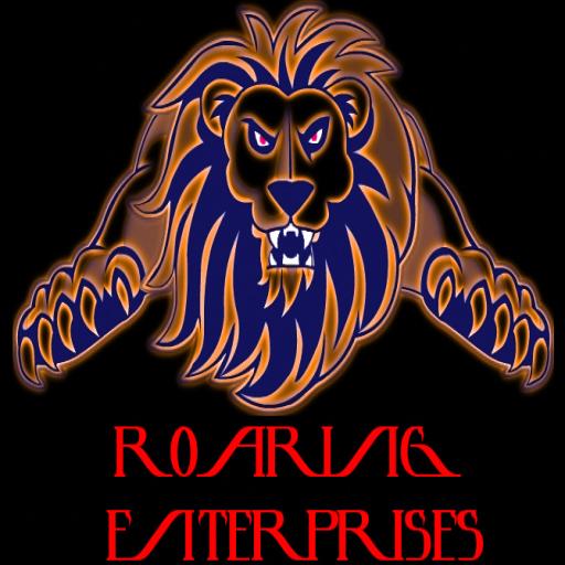 Roaring_enterprises