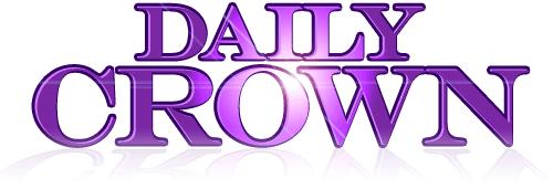 h-dailyCrown