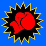 KnockouttriviaLogo
