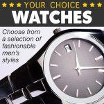 auc_choicewatchesM_thumb