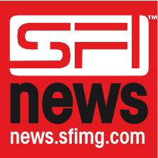 SFI News Square Icon