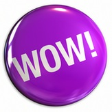 Wow!Button2