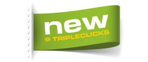 NewAtTripleClicksFB