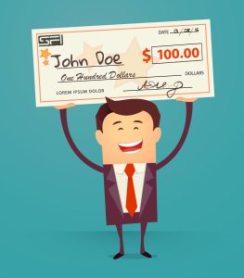 100_dollar_winner-01