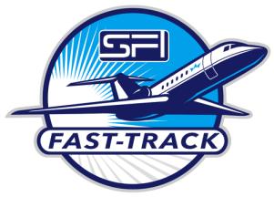 h-fasttrack